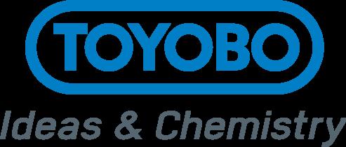 Toyobo